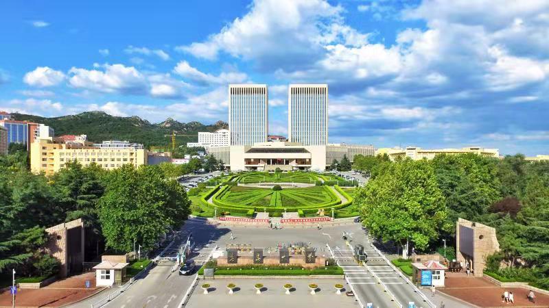青岛大学:立足高端人才,以人才效应带动学校突破性发展