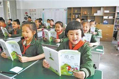 """""""厅长突破项目"""":山东规划引领,破解学校布局难题"""