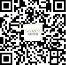 762b1cf577571ca145ce48faeb4d2630.png