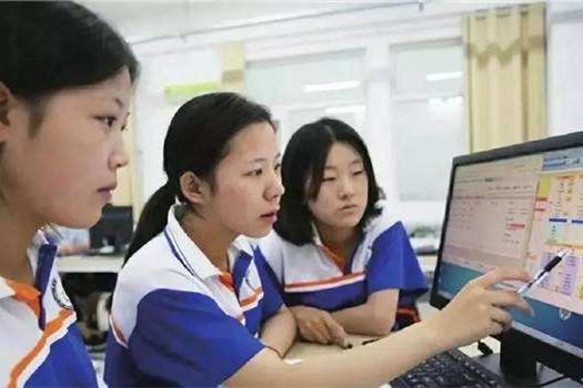 提质培优、增值赋能,山东围绕职业教育在下一盘大棋!