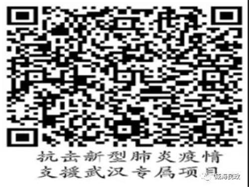 753d7426d552e6f0485f41af0e01f85c.jpg