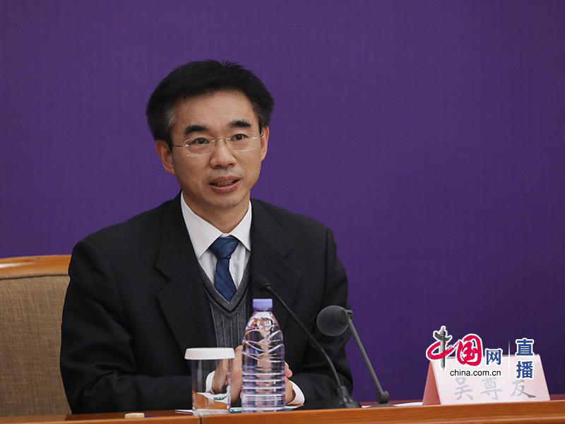 中國疾控中心mo)撼成(cheng)聚集性疫情(qing)發生在家庭