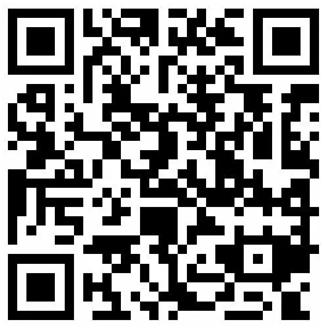 威海市地方金融监管局:强化线上银企对接