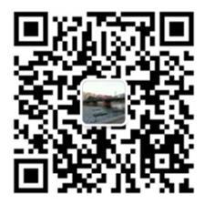 34349bf177a0c97122195538ba6b257d.jpg