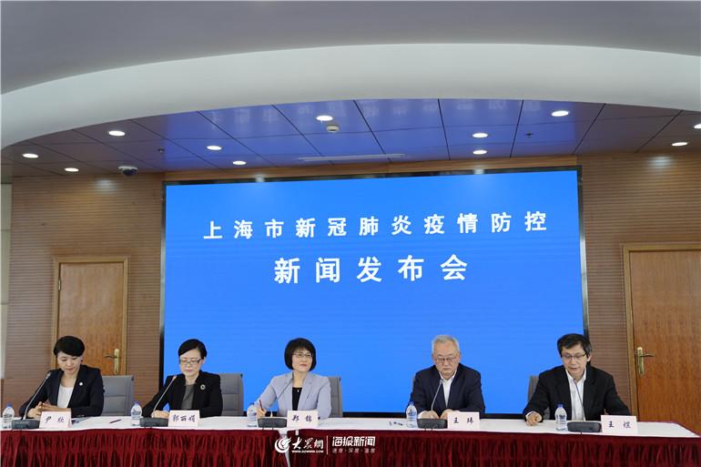 上海(hai)首批(pi)205家(jia)電影院han)筇炱鷥fu)市 采用交叉或隔排售票