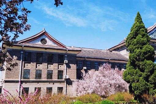 山东师范大学等23所高校调整2020年面向山东省招生音乐与舞蹈类专业联考复试方案