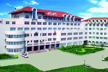 青岛旅游学校2020年招生宣传片:推开旅校之窗 看到诗与远方