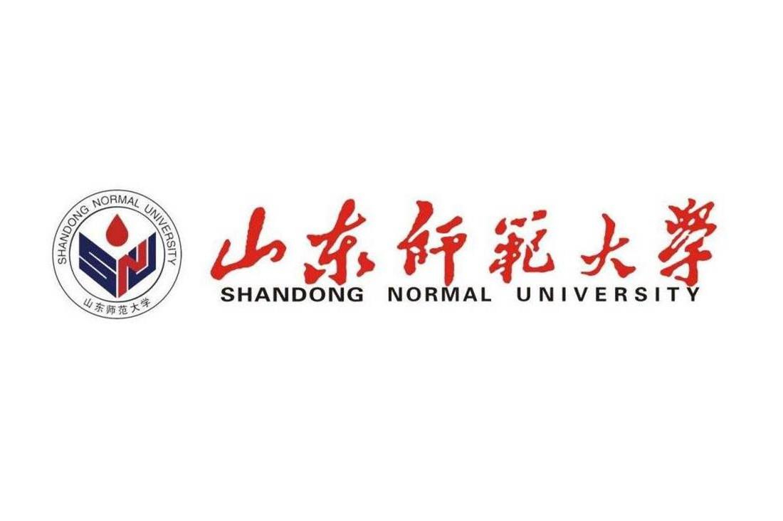"""山东师范大学发布2020年""""3+3""""模式招生专业选考科目要求"""