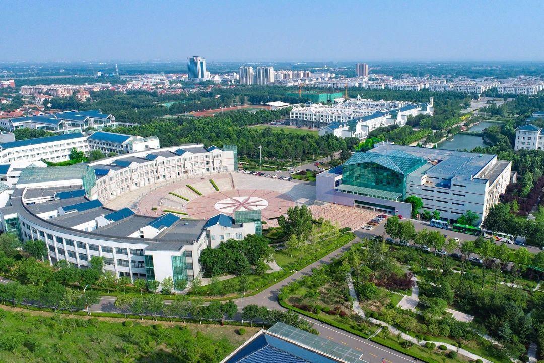潍坊医学院公布2020年省属公费医学生招生计划
