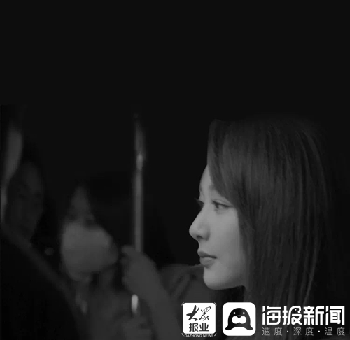 """""""长江挑战""""""""硬感""""""""偏分型""""""""黑白形象纹理""""被填满(/5)"""