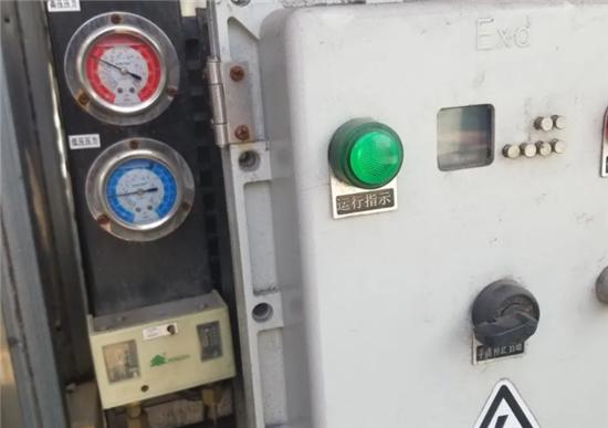 济宁市加油站专项执法检查问题曝光