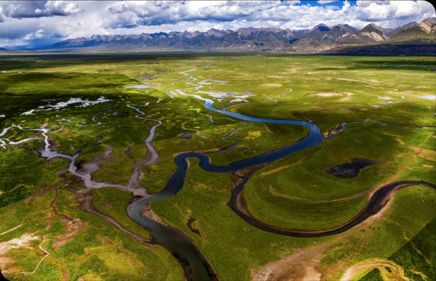 @山东人 冬日旅游好去处,西藏景区免门票,交通住宿全5折!