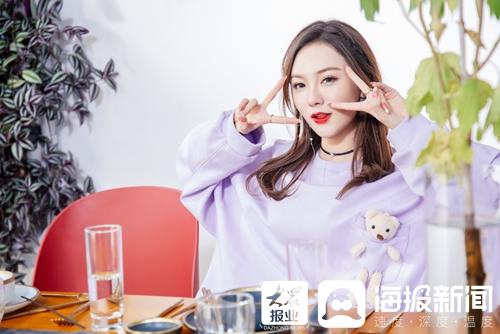 艺宝新歌首发《小气》:可爱又讨厌的占有欲(/2)