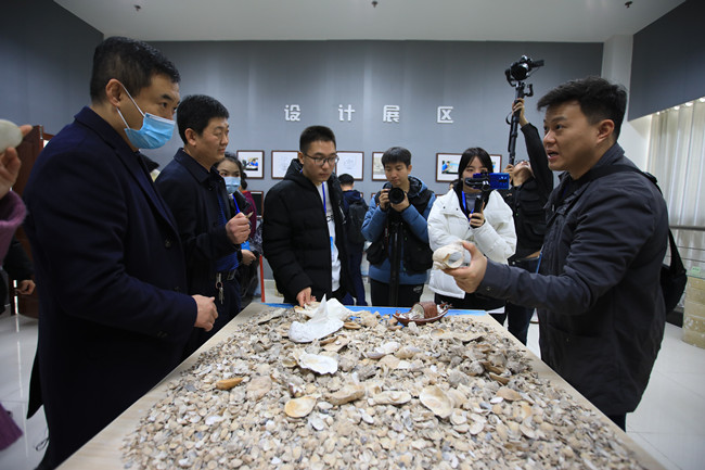 滨州职业学院:三教改革,精益求精,为技能型社会建设提供人才支撑