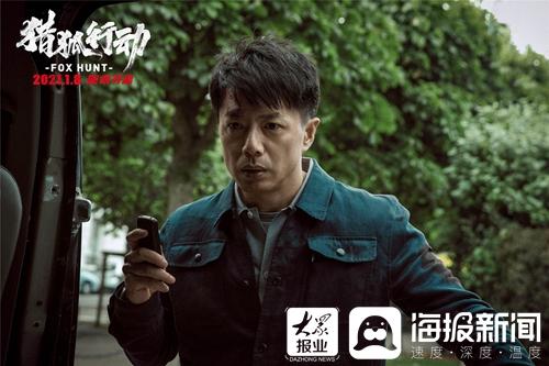 """""""警察专家""""卓怡红再次出击殴打外语学习困难(/6)"""