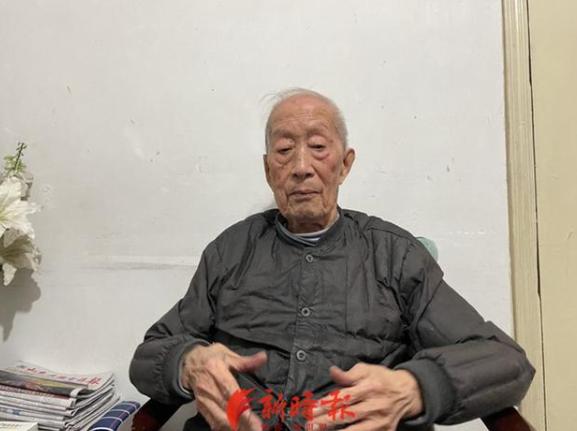 黑虎泉小学特殊教员: 战斗在敌人心脏的济南地下工作者