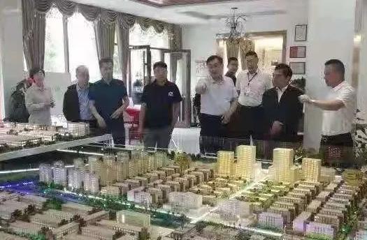 烟店镇经济总量_烟店镇