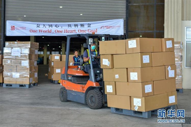 http://www.110tao.com/zhengceguanzhu/236546.html