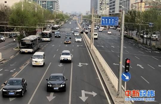 發補貼、以舊換新、優化限(xian)購,21省市促汽車消(xiao)費(fei)