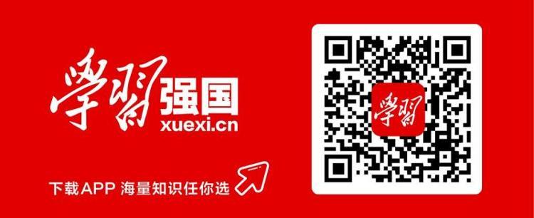 南京产业扶贫激发乡村内生动力