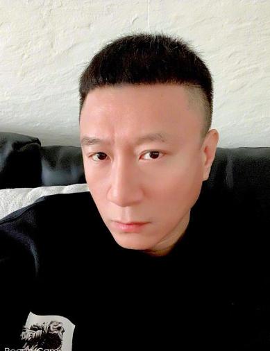 【中国青年网】孙红雷喊张艺兴劝黄渤撤出《街舞3》:太丢脸了