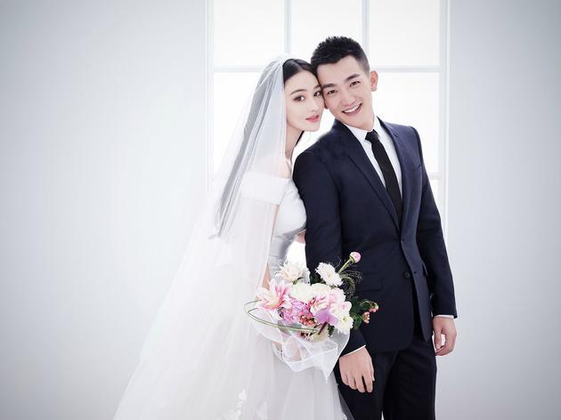 『北青网娱乐』自曝两人只有几小时见面时间,张馨予与老公跳舞