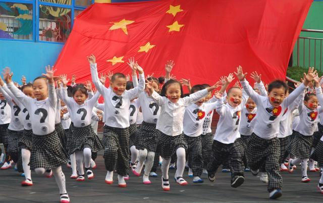 济南高新区以人事制度改革为突破口,推进教育治理体系和治理能力现代化