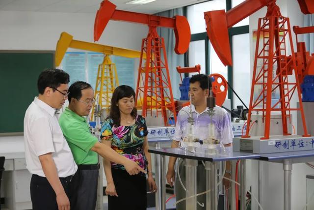 中国本土首位!中国石油大学(华东)姚军教授当选SPE荣誉会员