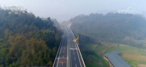 高速公路|交通运输部:撤销省界收费站后 高速拥堵明显缓解