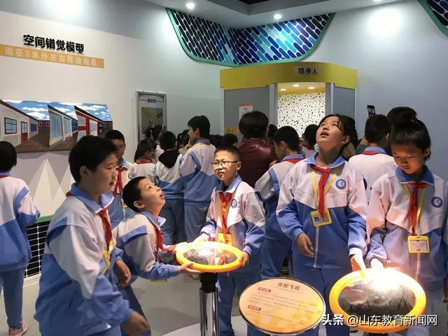 济南市历城区入围省中小学教师信息技术应用能力提升工程2.0项目试点区
