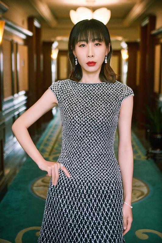 片名:任素熙再次获得最佳女主角奖 言承旭主演了这部新电影