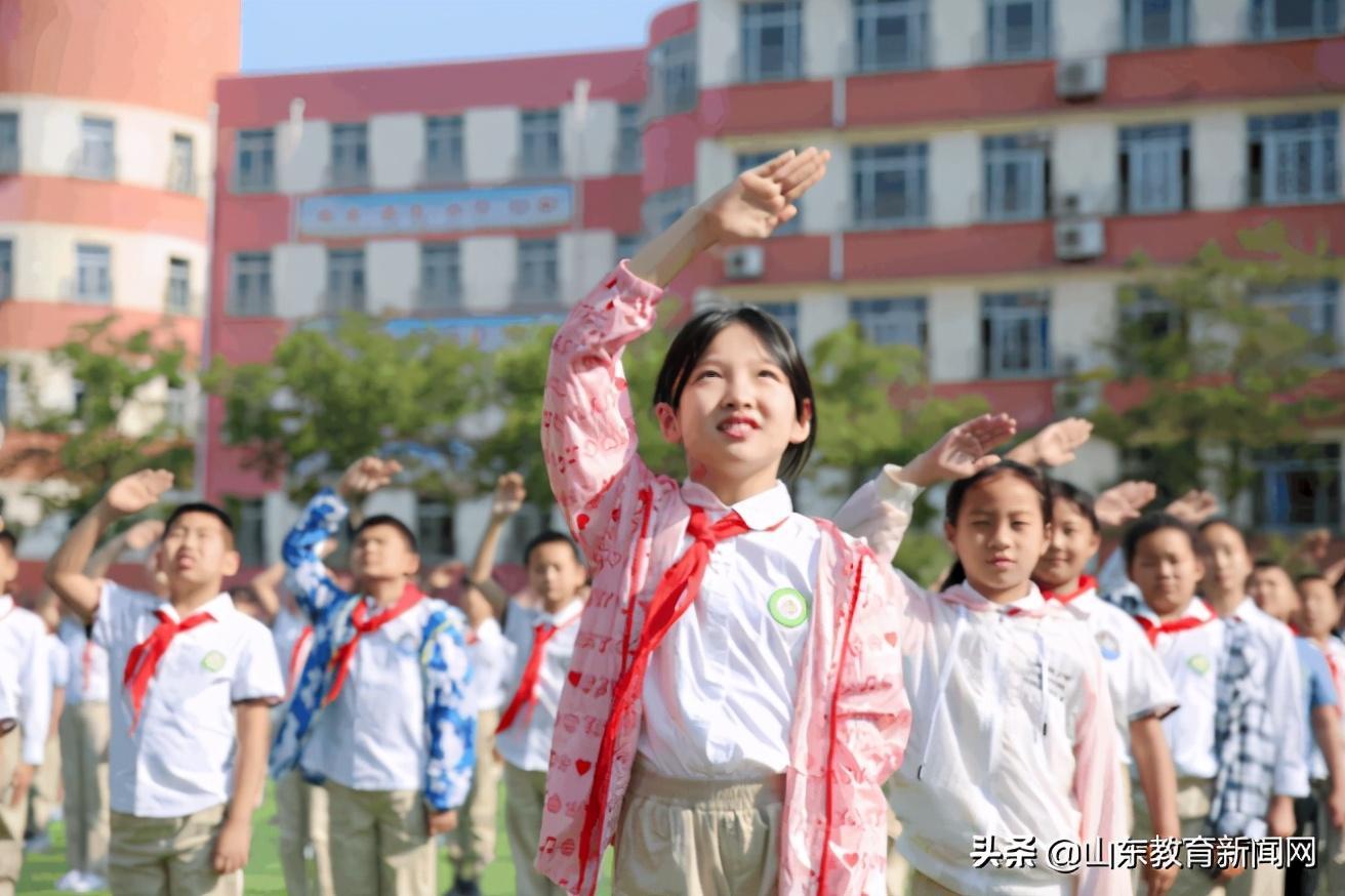 """2020��南市中教�育""""初心答卷""""已送�_,�您���!"""