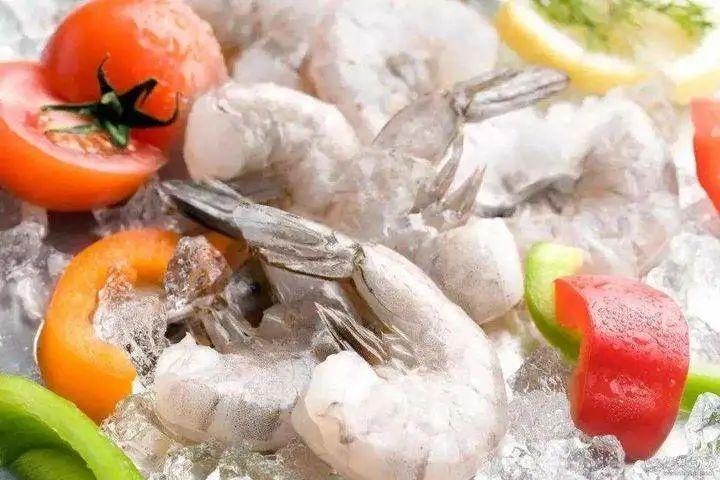进口冷链食品物流疫情防控技术指南出台
