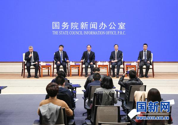 中国科学院院士谈第二次青藏科考:青藏高原整体变绿 降水增加