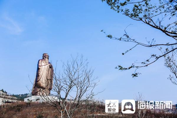 亮点抢先看!2020中国网络诚信大会7日开幕