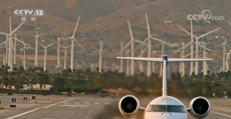 """世界航空业""""迫降""""之后 2021如何寻求复苏"""