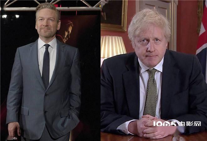英国拍摄以传染病为题材的电视剧 肯尼斯·布拉纳出演总理