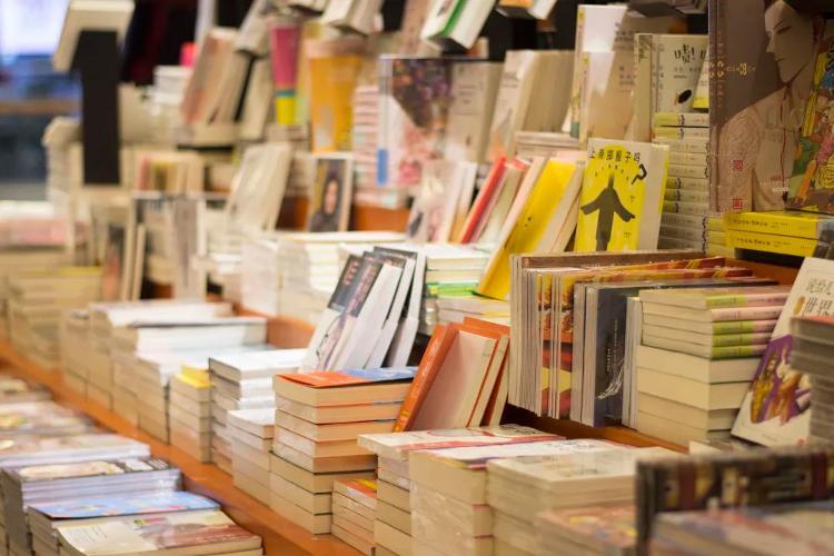 10本书带你从文字和图片的角度看戏剧与剧场插图