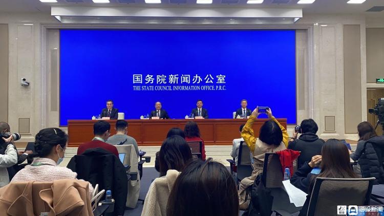 """国家发改委:鼓励民间资本参与""""两新一重""""项目建设"""