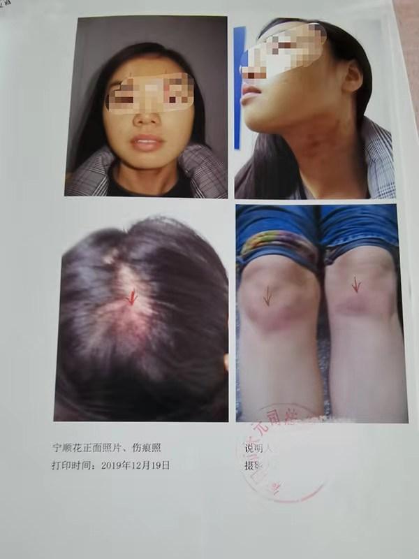 湖南女子5年4次起诉离婚被驳回 男方因扬言杀人被刑拘