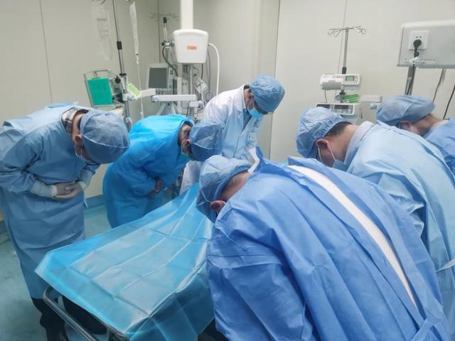 3歲男孩溺亡 捐獻器官讓3人獲新生!