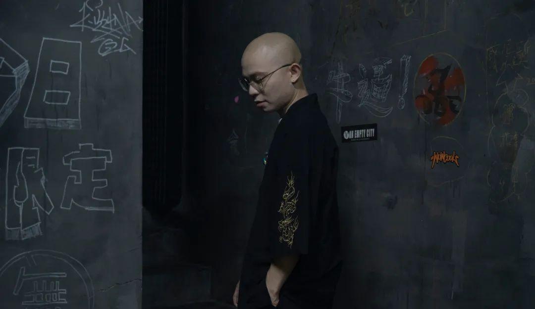 国风爸爸光头中国巡回演唱会 听到更多真诚和纯洁